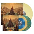 Rivers of Nihil: 'Monarchy' now available on vinyl for the first time ever!
