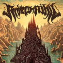 Rivers of Nihil Announce Fall Tour Dates, Currently Recording New Album