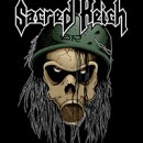 Sacred Reich return to Metal Blade Records!