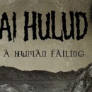 "Shai Hulud unveil ""A Human Failing"" lyric video; on tour now in Australia"