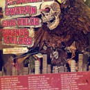 SHAI HULUD returns to the road in January with This or The Apocalypse!