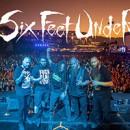 Six Feet Under
