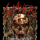 Cannibal Corpse announces North American tour dates with Slayer, Amon Amarth, Lamb of God