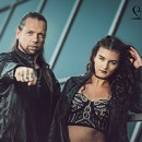 Surma signs worldwide deal with Metal Blade Records