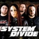 System Divide leaves tour with Epica