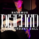 "The Great Discord premieres bass play-through for ""A Discordant Call"" via GearGods.net"