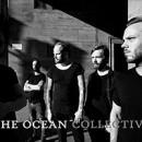 The Ocean – Tour