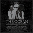Wild Thing Presents announces The Ocean Pelagial Australian Tour April 2015!