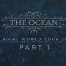 "The Ocean Debut ""Pelagial World Tour"" Video Blog Part 1"