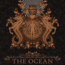 THE OCEAN to release new album in April of 2013!