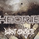 THEORIES: New Lyric Video From Seattle Death Grind Division Now Playing At No Clean Singing