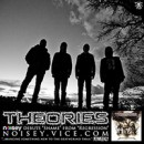 THEORIES: Seattle Death Grind Miscreants Drop New Track At Noisey