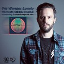 "Thomas Giles debuts ""We Wander Lonely"" on Absolute Punk!"