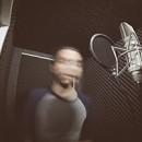 Tracking for new Thomas Giles album has begun