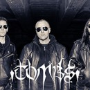 Tombs signs worldwide deal with Metal Blade Records