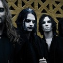 "Tribulation launches video for new single, ""Funeral Pyre"""
