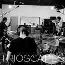 TRIOSCAPES confirm September tour with Scale the Summit!