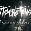 "Twitching Tongues launches video for new single, ""Gaining Purpose"", and making-of video for new album"