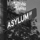 """Twitching Tongues partners with Noisey.com to premiere new track, """"Asylum Avenue"""""""