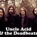 "Uncle Acid & the Deadbeats ""Blood Lust"" streaming in full on BrooklynVegan.com"