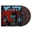 Voivod 'War and Pain' vinyl re-issue now available via Metal Blade Records