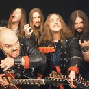 "Vulture launches new single, ""Murderous Militia"""