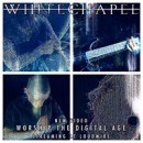 WHITECHAPEL Premiere New Video on Loudwire!