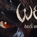 """W.E.B.: """"Dark Web"""" Video From Greek Symphonic Extreme Metal Collective Now Playing"""