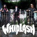 American thrash metal legends Whiplash sign to Metal Blade Records