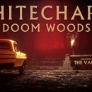 "Whitechapel launches animated video for ""Doom Woods"""