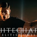 "Whitechapel launches new video for ""Elitist Ones"""