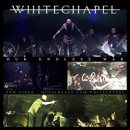 "WHITECHAPEL Debut Video For ""Our Endless War"" North American Tour Starts Today"