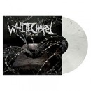 Whitechapel 'The Somatic Defilement' now available on vinyl (for the first time ever!) via Metal Blade Records