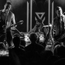 WOVENWAR Kicks Off North American Tour With Atreyu And Unearth