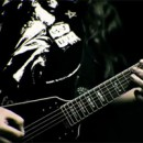 """Zombified release new video for """"Pull the Trigger"""" from """"Carnage Slaughter and Death"""""""